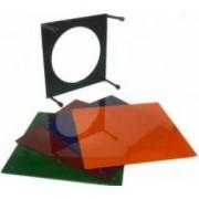 Filtre Colorate Excella EF-C041F pt Casa si Classic
