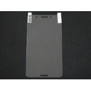 Folie protectie ecran pentru tableta Asus Fonepad 7 FE375CG