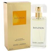 Intuition By Estee Lauder For Women. Eau De Parfum Spray 1.7 Ounces