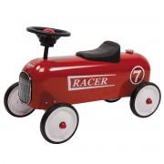 Baghera - Racer Kinderauto, rot
