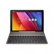 Asus ZenPad Z300CNL 32GB LTE Grigio tablet