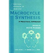 Macrocycle Synthesis by David Parker
