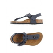 BIRKENSTOCK - CHAUSSURES - Tongs - on YOOX.com