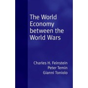 The World Economy between the World Wars by Charles H. Feinstein