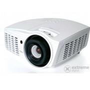 Proiector Optoma HD161X Full HD 3D