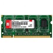 Simmtronics 2Gb Ddr2 667 Mhz Laptop Ram