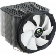 Cooler procesor Thermalright Le Grand Macho RT