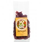 Fructe uscate - Merisor