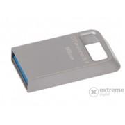 Kingston DataTraveler Micro (DTMC3) 16GB pendrive