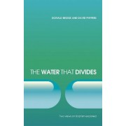 The Water That Divides by Donald Bridge