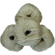 Soft Wool Pista 400 Gm (8Pc)