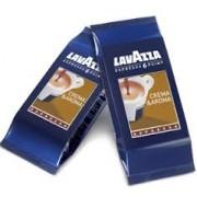 Lavazza 100 Capsule Crema e Aroma