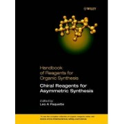 Handbook of Organic Reagents: Set 2 by Leo A. Paquette