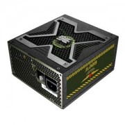 Sursa Aerocool Strike-X Army Edition 600W, 80 Plus Bronze, Active PFC