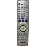 N2QAYB000165 Mando distancia original PANASONIC para los modelos: