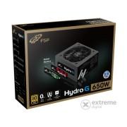 Sursă de alimentare FSP 650W HYDRO G 650 80+ Gold