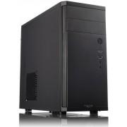 Carcasa Fractal Design Core 1100 (Neagra)