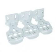 Suport pentru carcase de filtru FXBR3-W