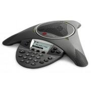 Polycom 2200-15600-001