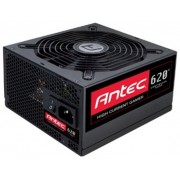 Antec HCG-620M - ATX Desktop PC Voeding