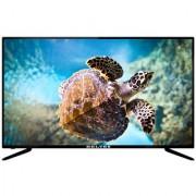 BELTEK 33 CELERIO HD PLUS LED TV- With Samsung panel inside