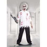 Dreamguy Dr Hugh B. Dead Costume 9902