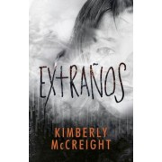 Extranos: (The Outliers Spanish-Language Edition)