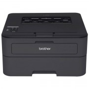 Imprimanta laser alb-negru Brother HL-L2365DW A4 Duplex Retea Wireless