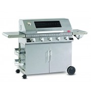 Beefeater DISCOVERY 1100 S 5 fuochi inox pro