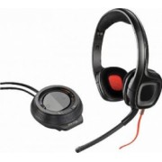 Casca Gaming Plantronics Gamecom D60