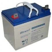 Bateria de Chumbo 12V 35A/h