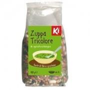 Zuppa Tricolore 400 G