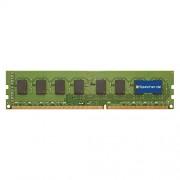 4GB modulo per ASRock FM2A78M-ITX+ DDR3 UDIMM 1600MHz
