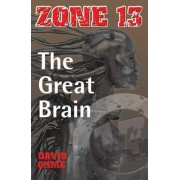 The Great Brain by David Orme