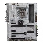 Asus SABERTOOTH Z97 MARK S Carte Mère Intel ATX Socket 1150