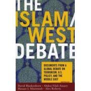 The Islam/West Debate by David Blankenhorn