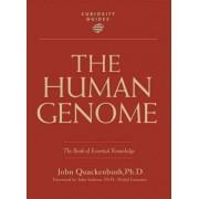 The Human Genome by John Quackenbush