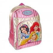 Ghiozdan Disney Princess scoala 38 cm