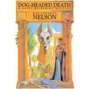 Dog-Headed Death by Ray Faraday Nelson