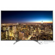 Televizor Panasonic TX-49DX650E UHD LED