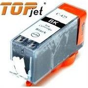 TopJet Generic Replacement Ink Cartridge for