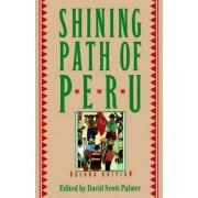 The Shining Path of Peru 1994 by Na Na