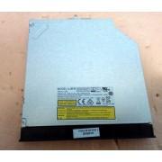 Unitate Optica Laptop - LENOVO E50-80 MODEL 80J2 - model UJ8FB