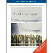 Human Behavior in the Social Environment by Craig Winston LeCroy