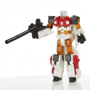 FIGURINA TRANSFORMERS GENERATIONS VOYAGER - B0975