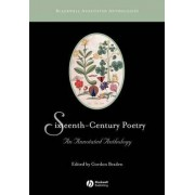 Sixteenth-Century Poetry by Gordon Braden