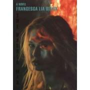 The Hanged Man by Francesca Lia Block