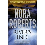 River's End by Nora Roberts