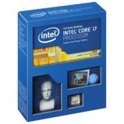 Procesor Intel Core i7-4930K 3.4GHz 2011