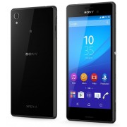 Sony Xperia M4 Aqua E2353 4G 8GB Black